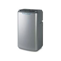 Мобильный кондиционер Electrolux EACM-10 AG/TOP/SFI/N3 S