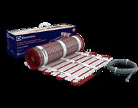 Мат нагревательный Electrolux EEFM 2-150-12 (комплект теплого пола)