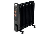 Радиатор масляный Electrolux EOH/M-4221