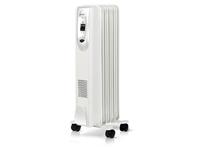 Радиатор масляный Ballu BOH/CM-05WDN