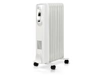 Радиатор масляный Ballu BOH/CM-09WD