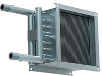 Водяной нагреватель WHC 400*400-2