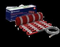 Мат нагревательный Electrolux EMSM 2-150-12 (комплект теплого пола)