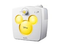 Увлажнитель ультразвуковой Ballu UHB-240 Disney yellow