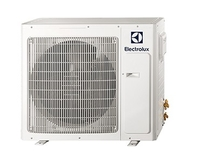 Блок наружный теплового насоса Electrolux ESVMO-SF-MF-100