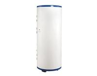 Бак-накопитель Electrolux ESVMT-SF-HP-300-2(3)
