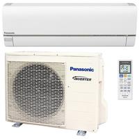 Настенный кондиционер Panasonic CS-E15RKDW/CU-E15RKD