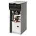 Газовый котел Baxi SLIM 1.400 iN