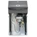 Конденсационный котел Baxi Power HT 1.850