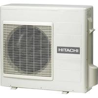 Наружный блок Hitachi RAM-53NP2B
