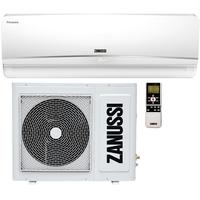 Настенный кондиционер Zanussi ZACS-30 HP/A16/N1