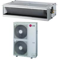 Канальный кондиционер LG UM48W/ UU48W