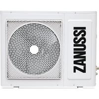 Наружный блок Zanussi ZACO/I-18 H2 FMI/N1