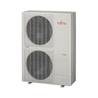 Наружный блок VRF Fujitsu AJY040LELAH
