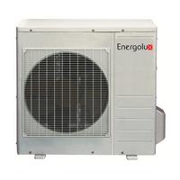 Компрессорно-конденсаторный блок Energolux SCCU24C1B
