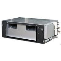 Канальный фанкойл Energolux SF3D1400G70