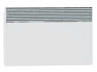 Конвектор электрический Noirot Melodie Evolution 2000 Вт - низк.