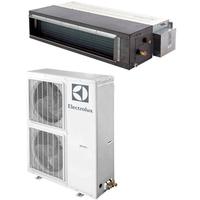 Канальный кондиционер Electrolux EACD/I-24 FMI/N3-ERP