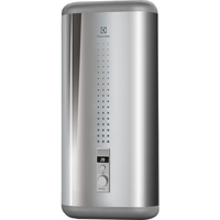 Водонагреватель Electrolux EWH 80 Centurio IQ Silver
