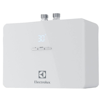 Водонагреватель Electrolux NPX4 Aquatronic Digital