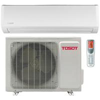 Настенный кондиционер Tosot T24H-SLEu2/I/T24H-SLEu2/O