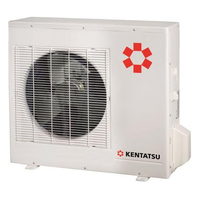 Наружный блок Kentatsu K3MRC80HZAN1