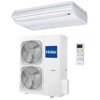 Напольно-потолочный кондиционер Haier AC60FS1ERA(S)/1U60IS1EAB(S)