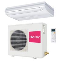Напольно-потолочный кондиционер Haier AC48FS1ERA(S)/1U48LS1EAB(S)