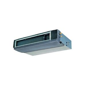 Внутренний блок VRF Carrier 42VD018H112013011
