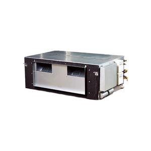 Внутренний блок VRF Carrier 42VD028H112011010