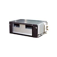Внутренний блок VRF Carrier 42VD058H112211010