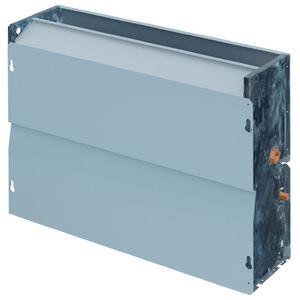 Внутренний блок VRF Carrier 42VS009H112003010