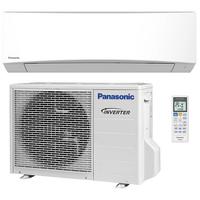 Настенный кондиционер Panasonic CS-Z25TKEW/CU-Z25TKE