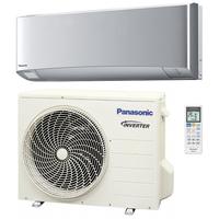 Настенный кондиционер Panasonic CS-XZ50TKEW/CU-XZ50TKE