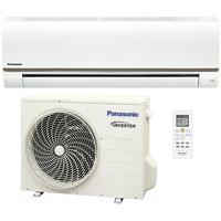 Настенный кондиционер Panasonic CS-BE50TKE/CU-BE50TKE