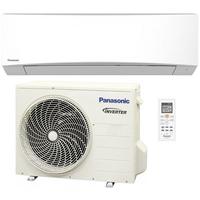Настенный кондиционер Panasonic CS-TZ42TKEW/CU-TZ42TKE