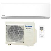 Настенный кондиционер Panasonic CS-TZ60TKEW/CU-TZ60TKE