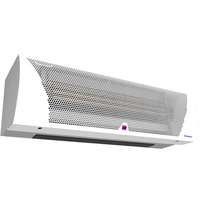 Тепловая завеса Тепломаш КЭВ-П4144А