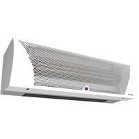 Тепловая завеса Тепломаш КЭВ-П4124А