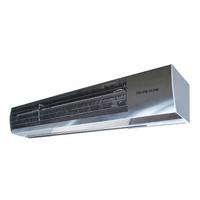 Тепловая завеса Тропик T200A20 Zinc
