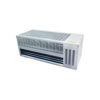 Тепловая завеса Тропик X800A10 Zinc