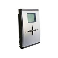 Беспроводной комнатный термостат Nobo TCU 700