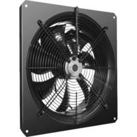Осевой вентилятор Shuft AXW 550-4T