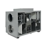 Приточно-вытяжная установка Shuft UniMAX-R 850SE EC