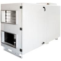 Приточно-вытяжная установка Shuft UniMAX-R 2800SW EC
