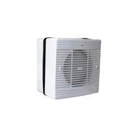 Бытовые вентиляторы Systemair BF-W 100A
