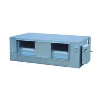 Канальный фанкойл Dantex DF-1600T1/L