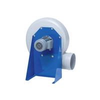 Центробежный вентилятор Systemair PRF 200D2
