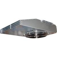 Центробежный вентилятор Systemair IV 85-4 IE2