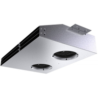 Центробежный вентилятор Systemair IV Smart AC
